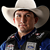 Ryan Dirteater