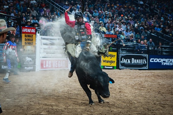 Buttar Tied for Sixth Overall at 2017 World Finals — The