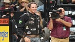 Jared Parsonage Goes 4-for-6 at Career-First PBR World Finals