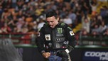 #InCaseYouMissedIt: It's The Jose Vitor Leme Show in Fort Worth, Rank Bull Pen Dominates and More